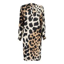 Geisha Dress 17609-20