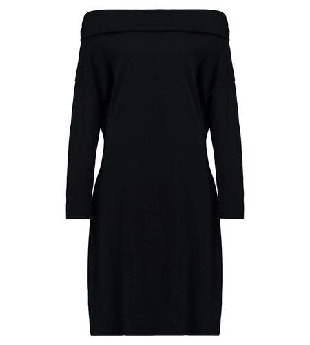 Tante Betsy Dress Tetu Black