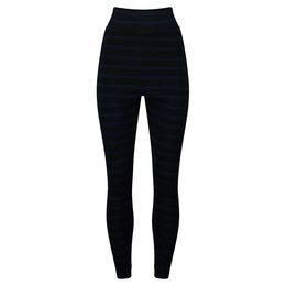 Tante Betsy High Waist Legging Stripes