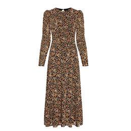 Fabienne Chapot Bella Dress