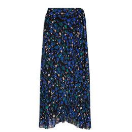Fabienne Chapot Bobo Frill Skirt