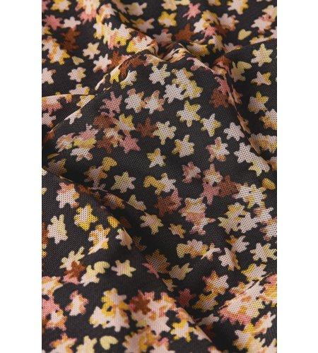 Fabienne Chapot Jane Top Black Lovely Pink