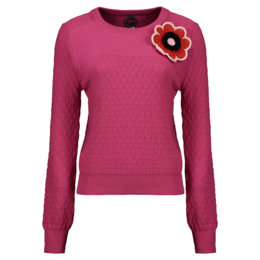 Tante Betsy Sweater Sweet