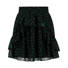 NIKKIE Future Star Skirt