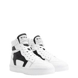 NIKKIE Livia Sneaker