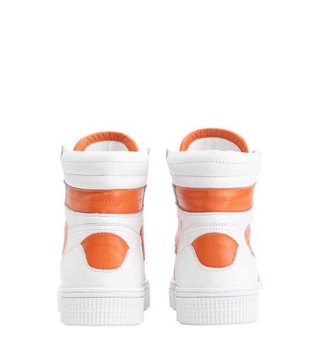 NIKKIE Livia Sneaker Flame