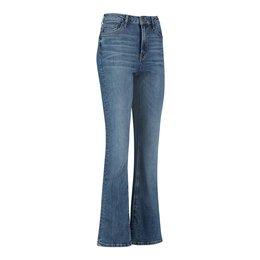 Studio Anneloes Elvira Jeans Trousers