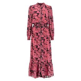 Fifth House Sierra Maxi Dress
