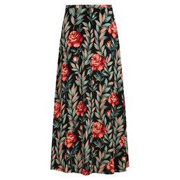 King Louie Juno Maxi Skirt Florence