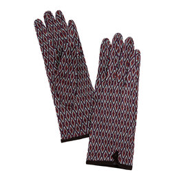 King Louie Glove Dickens