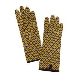 King Louie Glove Lunna