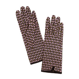 King Louie Glove Fudge
