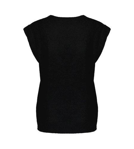Geisha Spencer 14515-10 Black