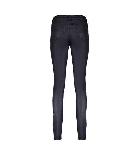 Geisha Jeans 11527-10 Navy