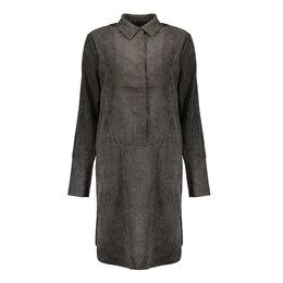 Geisha Dress Babycord 17501-10