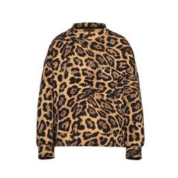 Goldbergh Felix Sweater