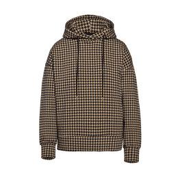 Goldbergh Florence Hooded Sweater