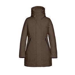 Goldbergh Maple Jacket No Fur