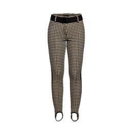 Goldbergh Percy Ski Pants