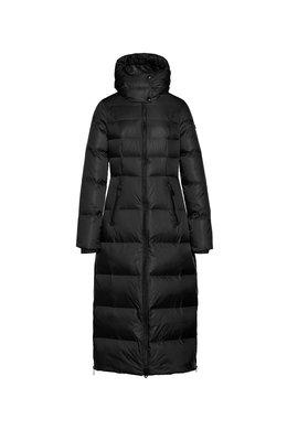 Goldbergh Cascade Coat