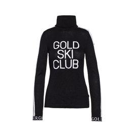 Goldbergh Club Sweater