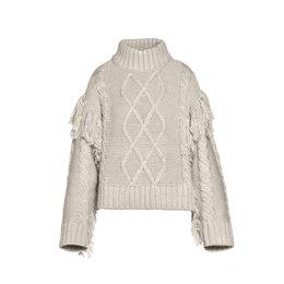 Goldbergh Brit Sweater