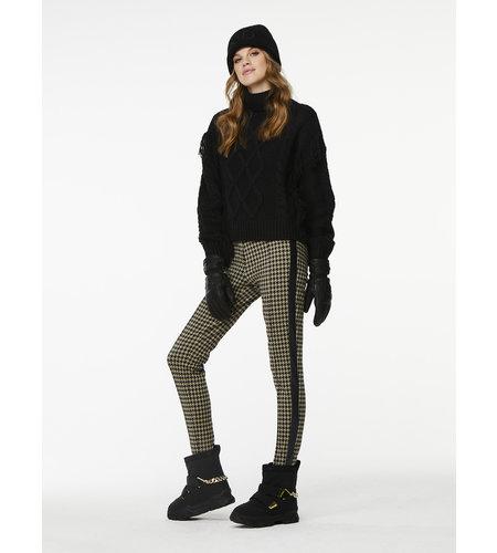 Goldbergh Brit Sweater Black