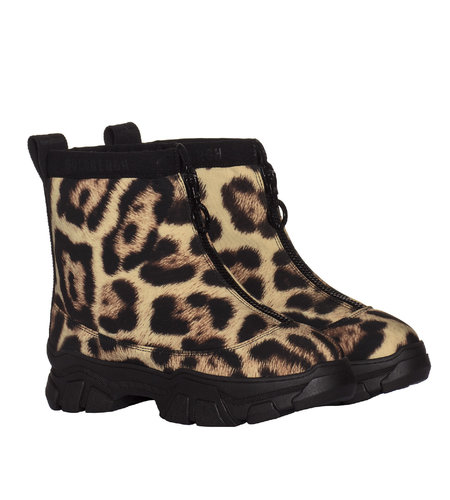 Goldbergh Stark Snowboot Low Jaguar