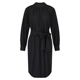 Jane Lushka Dress Grace