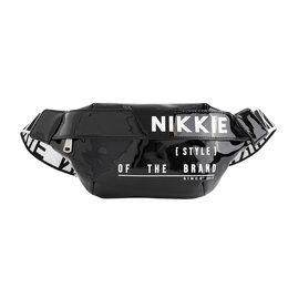 NIKKIE Purdy Fanny Pack
