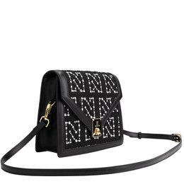 NIKKIE Phoebe Small Bag