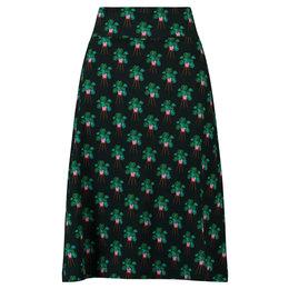 Tante Betsy Midi Skirt