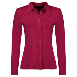 Tante Betsy Button Shirt