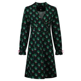 Tante Betsy Dress Lady