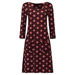 Tante Betsy Dress Patsy Retro Clover