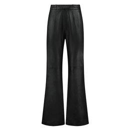 Goosecraft Flared Pants