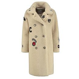 Goosecraft Reese Coat