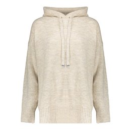 Geisha Hoody Knitted 14901-23