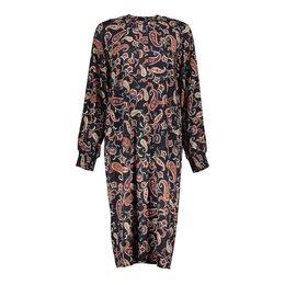 Geisha Dress 17922-20