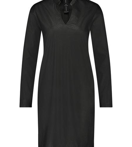 Jane Lushka Dress Gisela Black