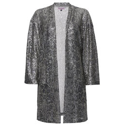 Tessa Koops Kimmy Kimono