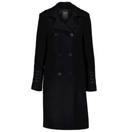 Geisha Coat Militairy 18527-12