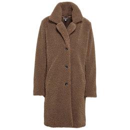 Geisha Teddy Coat 18590-99