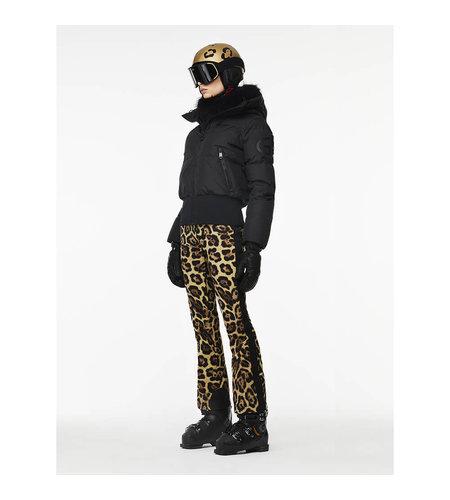 Goldbergh Jaguar Ski Pants Jaguar