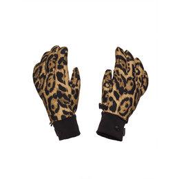 Goldbergh Softy Gloves