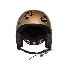 Goldbergh Brave Helmet