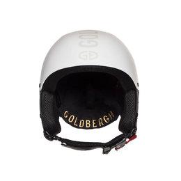 Goldbergh Smart Helmet