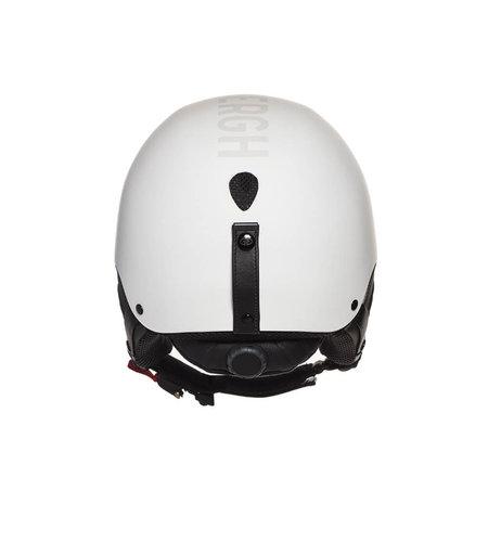 Goldbergh Smart Helmet White