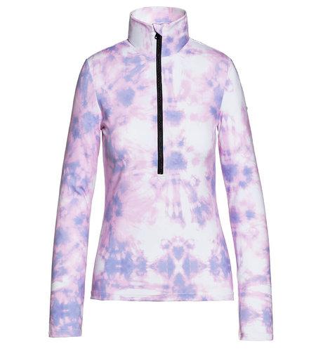 Goldbergh Powder Ski Pully Lavender
