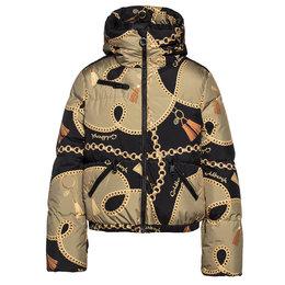 Goldbergh Precious Jacket